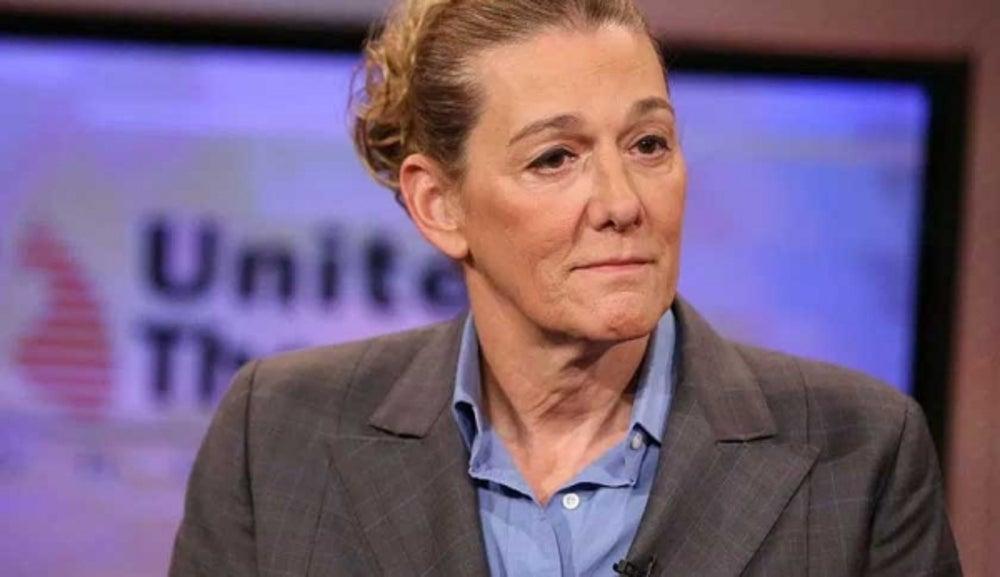 6. Martine Rothblatt