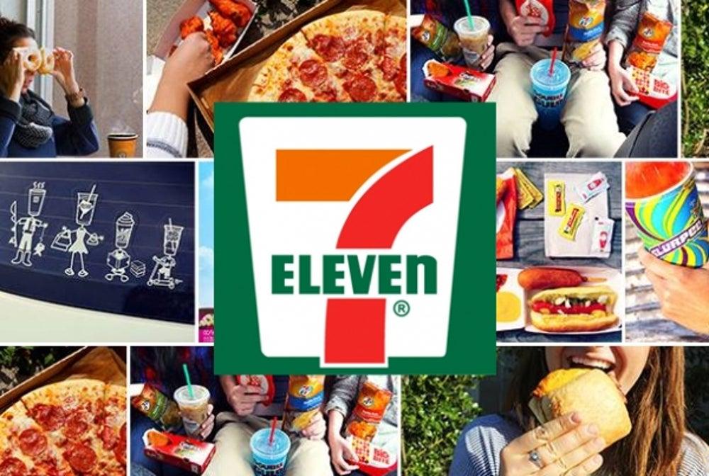 "1. <a href=""http://www.entrepreneur.com/franchises/7eleveninc/282052"">7-Eleven Inc.</a>"