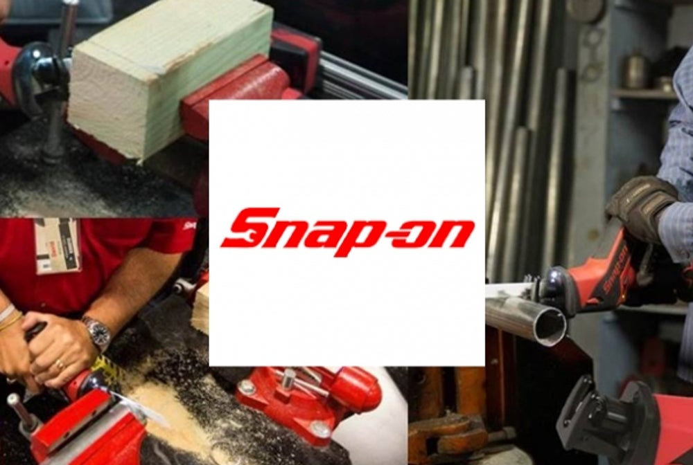 "4. <a href=""http://www.entrepreneur.com/franchises/snapontools/282805"">Snap-on Tools</a>"