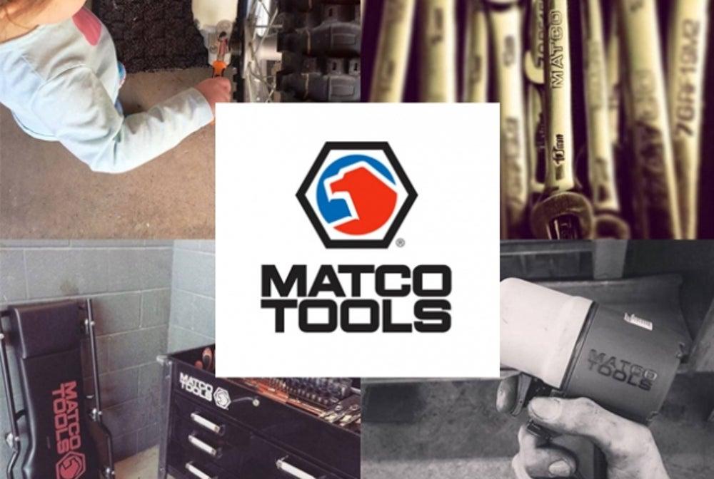 """6. <a href=""""http://www.entrepreneur.com/franchises/matcotools/282564"""">Matco Tools</a>"""