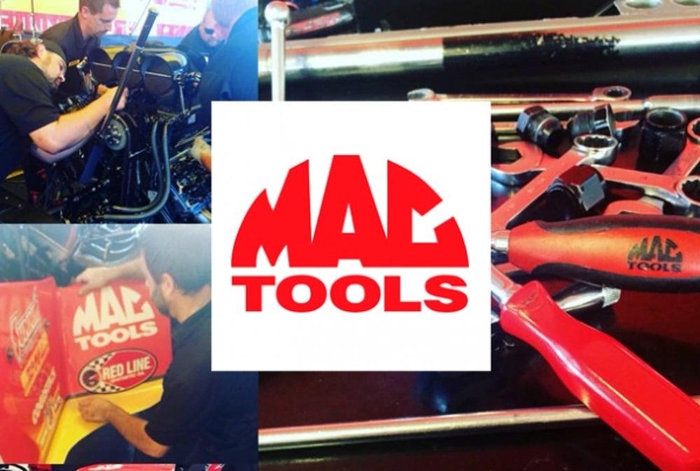 """8. <a href=""""http://www.entrepreneur.com/franchises/mactools/334157"""">Mac Tools</a>"""