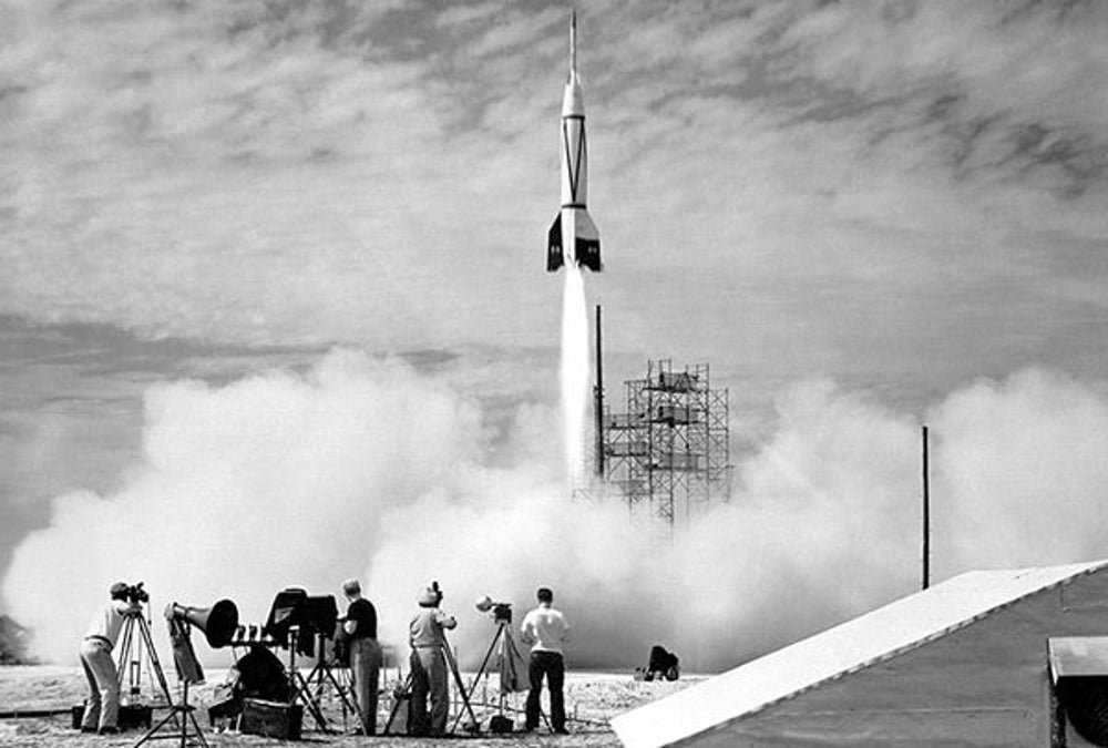 25 Unforgettable Moments in Space Exploration to Celebrate the 50th Anniversary of Apollo 11