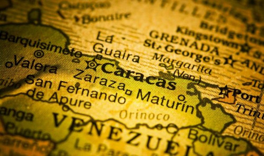 Maturin, Venezuela: 86.45 murders per 100,000 people