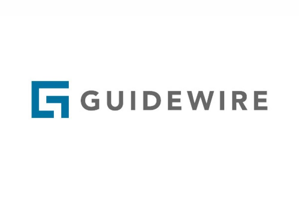 9. Guidewire