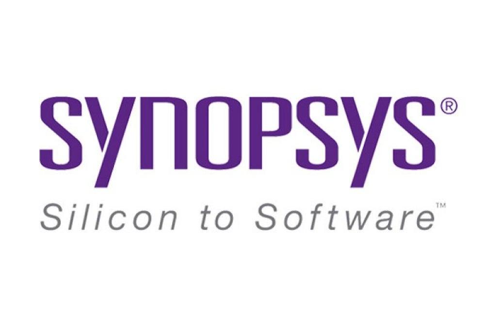 17. Synopsys