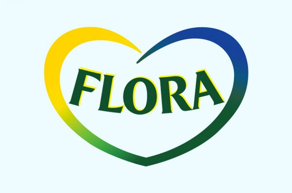 Flora compares finding out your child is gay to taking a bullet to the heart.