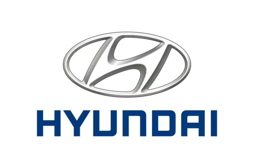 Hyundai depicts a suicide attempt to rev up its eco cred.