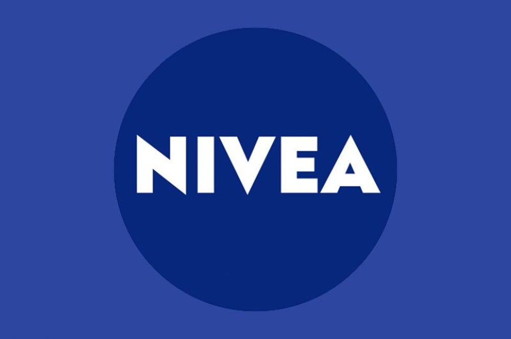 "Nivea suggests that African-Americans need to ""re-civilize"" themselves."