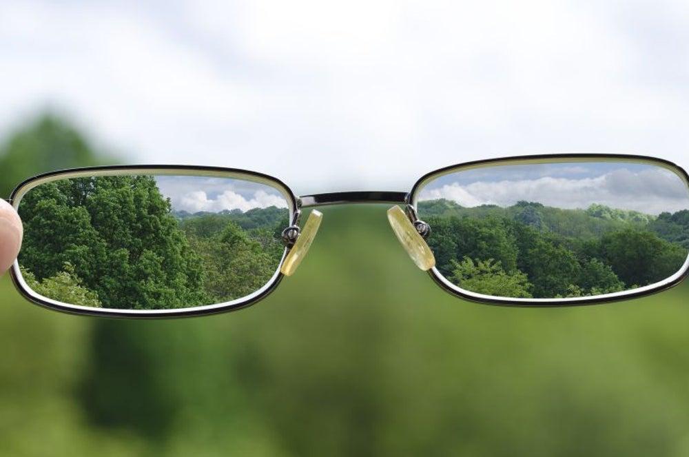 Tener claridad