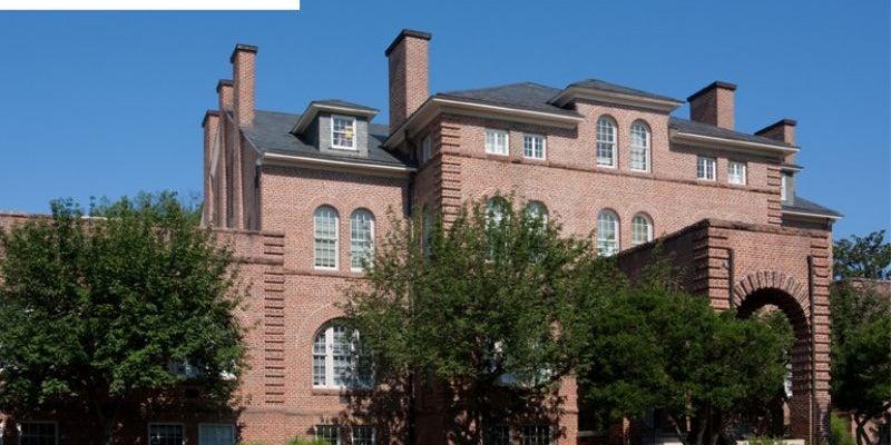 #9 North Carolina State University