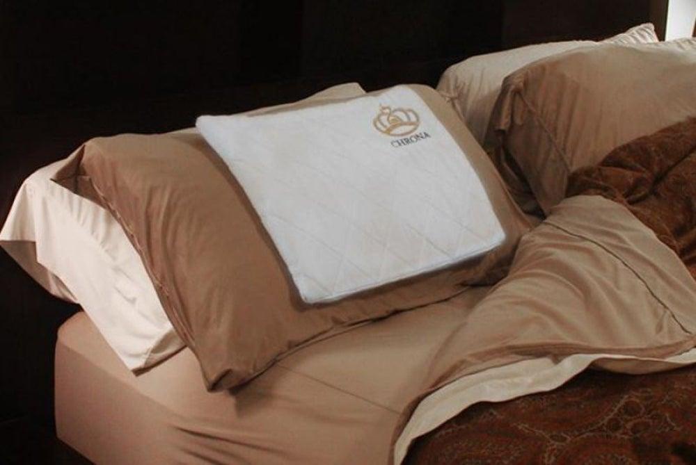 Chrona Pillow Insert