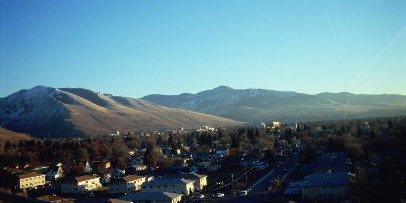 Missoula, Mont.