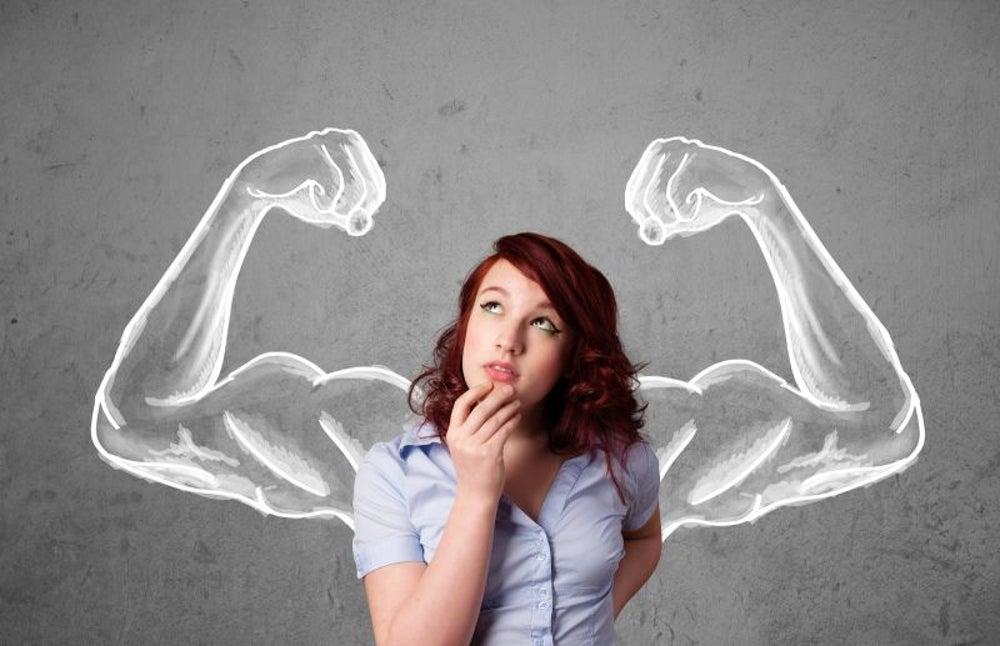 4. ¿Cuáles son tus fortalezas y debilidades?