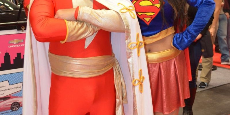 Super duo.