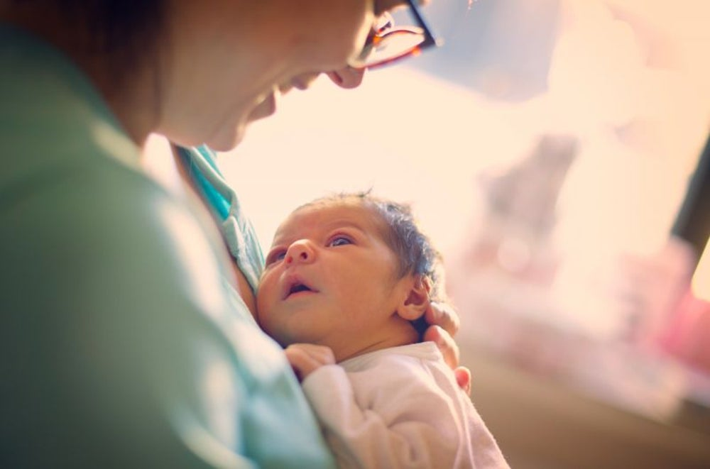 Best Cities for Having a Baby