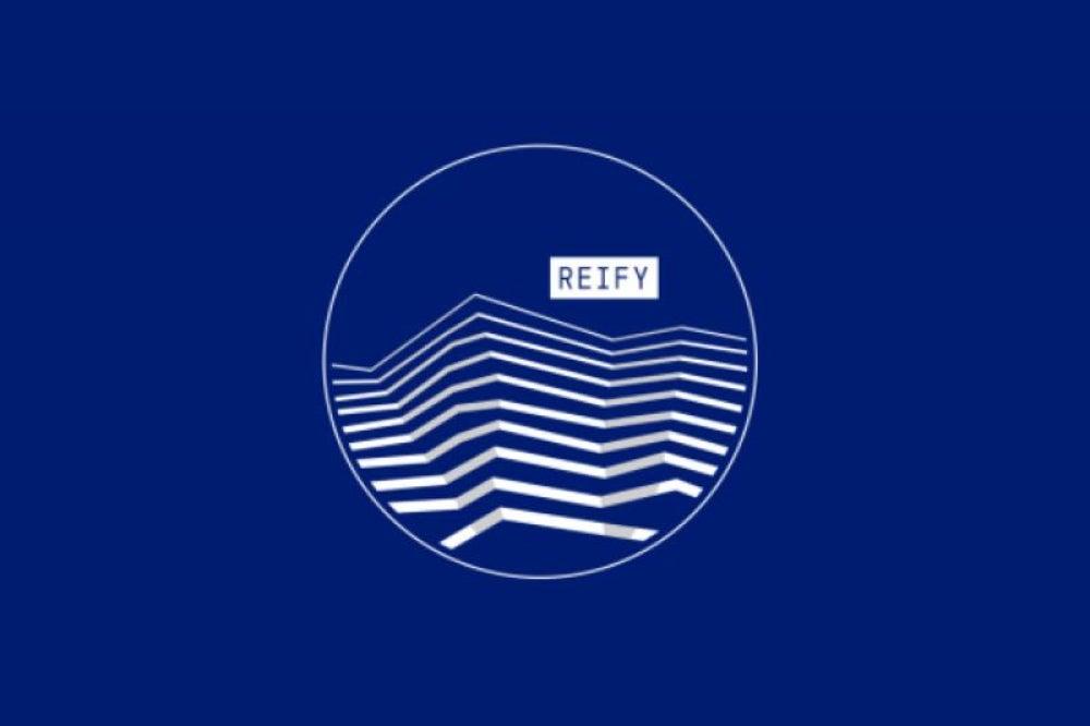 REIFY