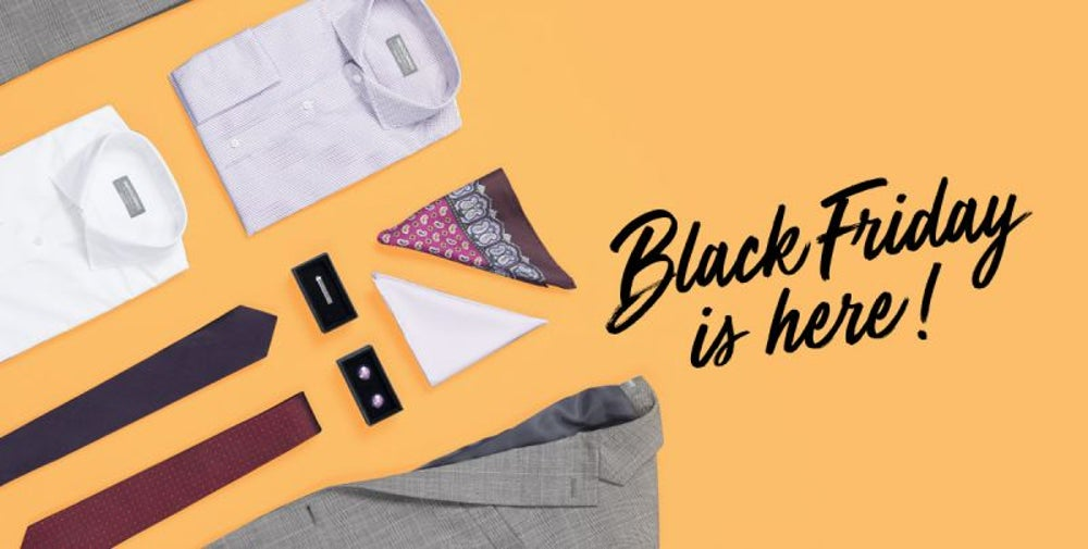 Up to 70% off at INDOCHINO