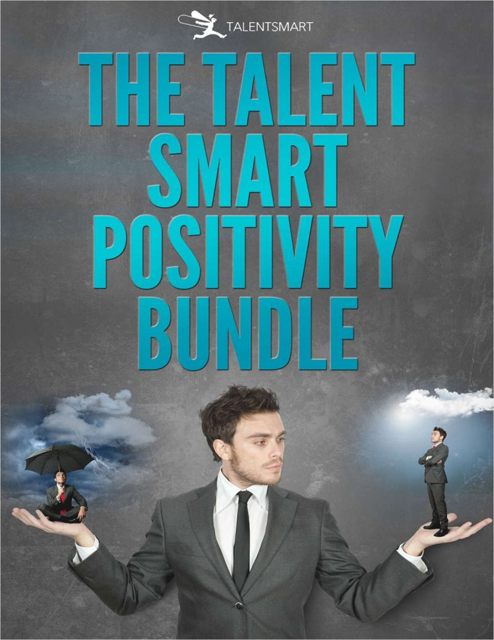 Stay Positive! How to Avoid Negativity and Lead a Happier Life