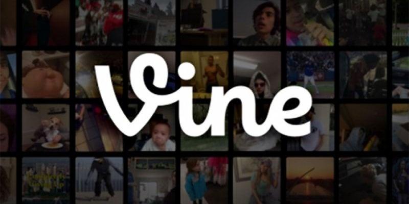 Vine shut down.