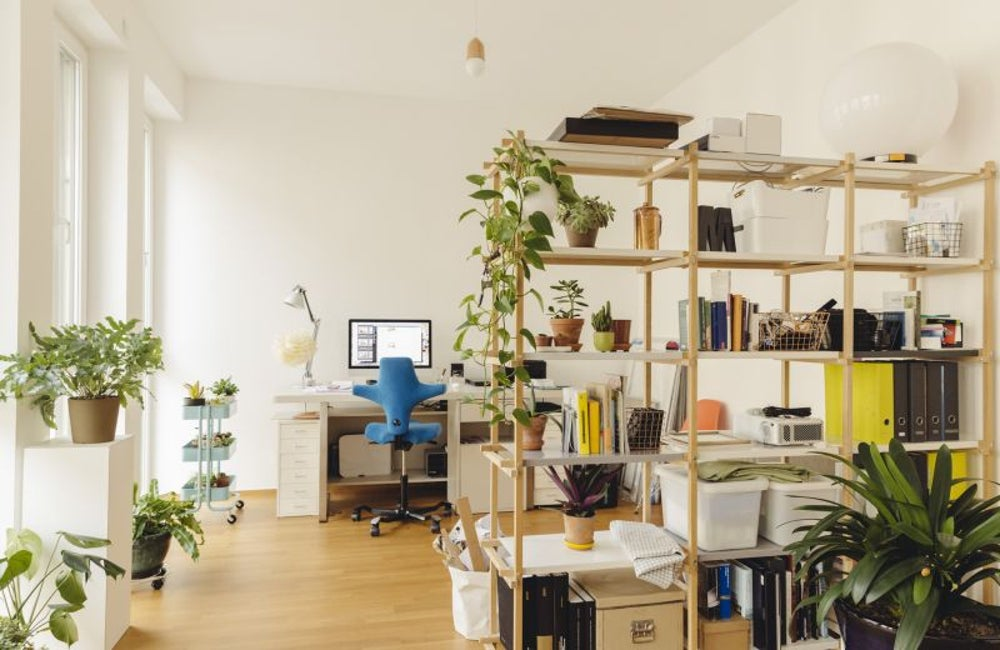 Stylish Office Supplies