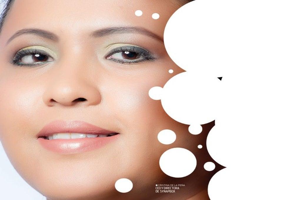 Lorena de la Peña - Synapbox