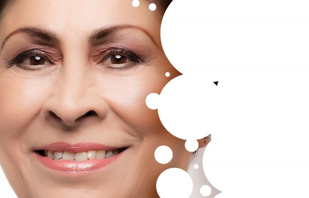 Graciela Mier - Herbalife