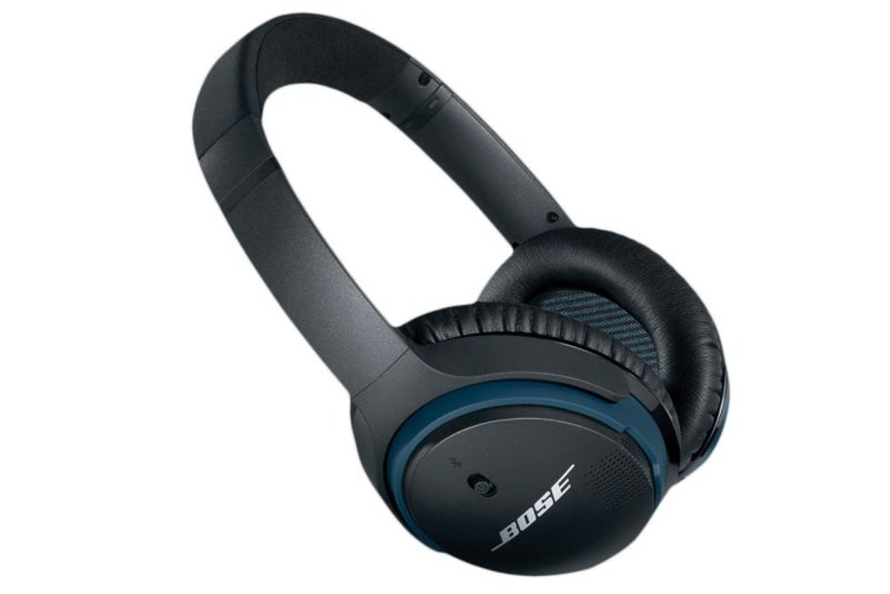 Audio extraordinario - Bose