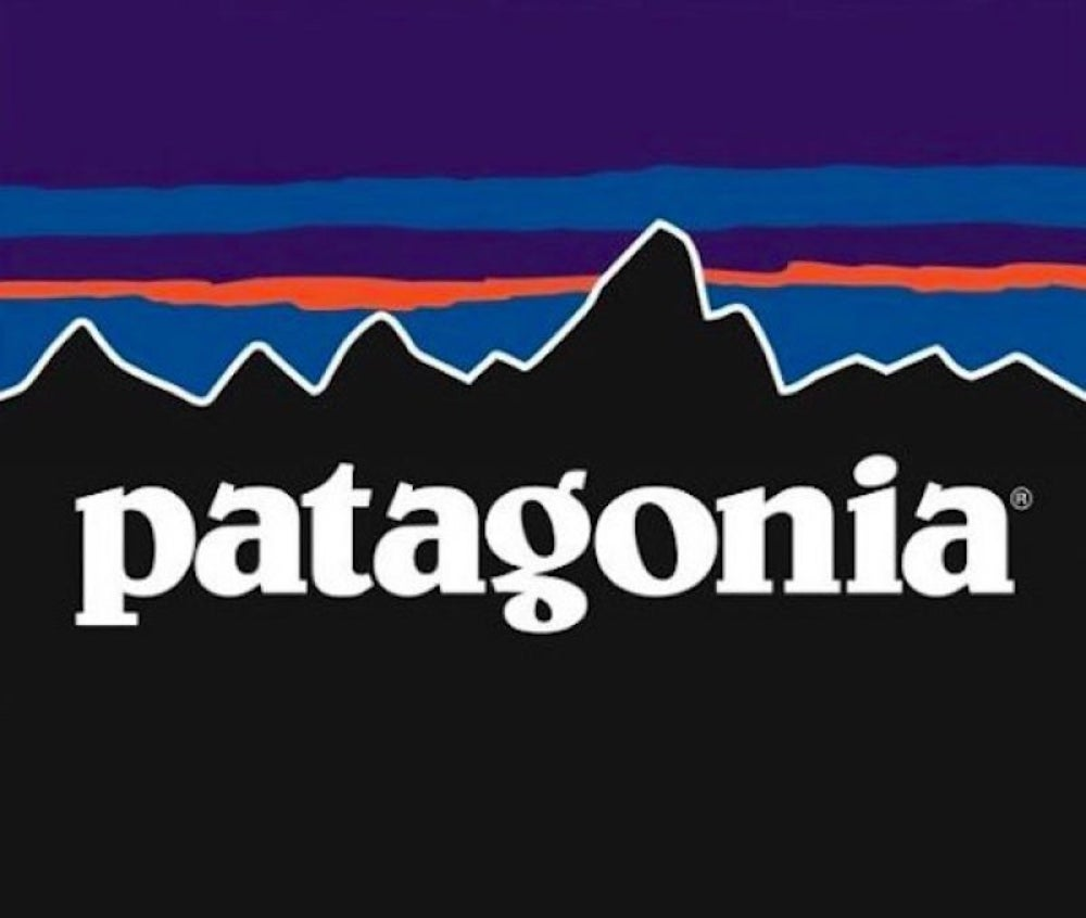 Patagonia asks followers to take oaths of environmental action.