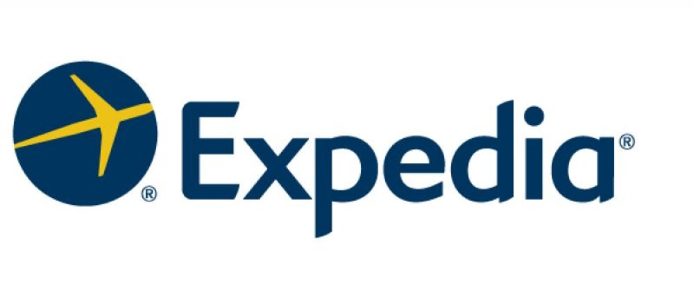 Expedia promotes travel for the sake of global peace.