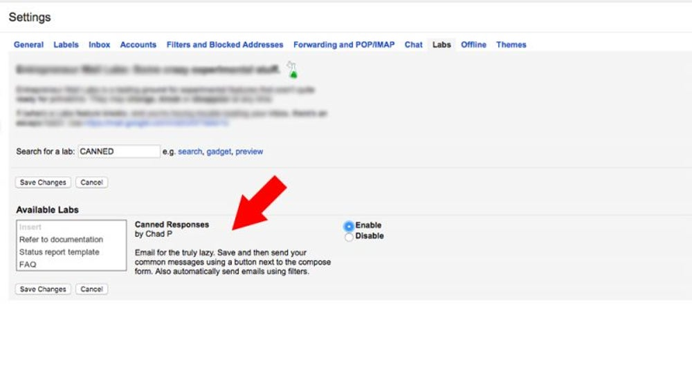 20 Gmail Hacks Only Savvy Users Know