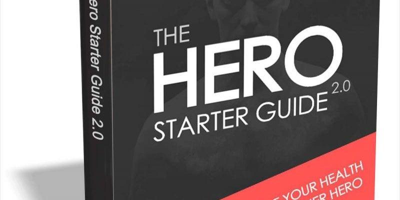 The HERO Starter Guide 2.0