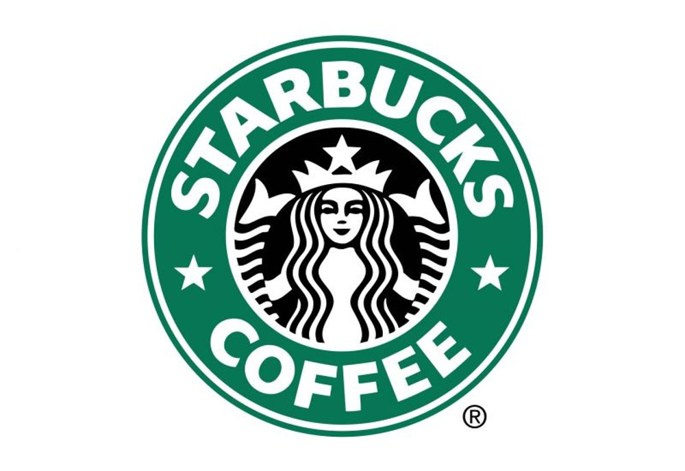 "Howard Schultz, CEO of Starbucks: ""We will neither stand by, or be silent."""
