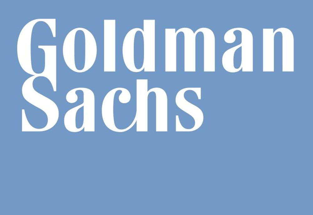 "Lloyd Blankfein, CEO of Goldman Sachs: ""This is not a policy we support."""