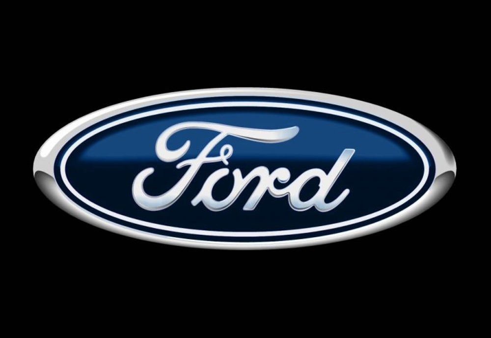 Bill Ford Jr., Ford's executive chairman, and Mark Fields, Ford's CEO: This is not in line with our values.