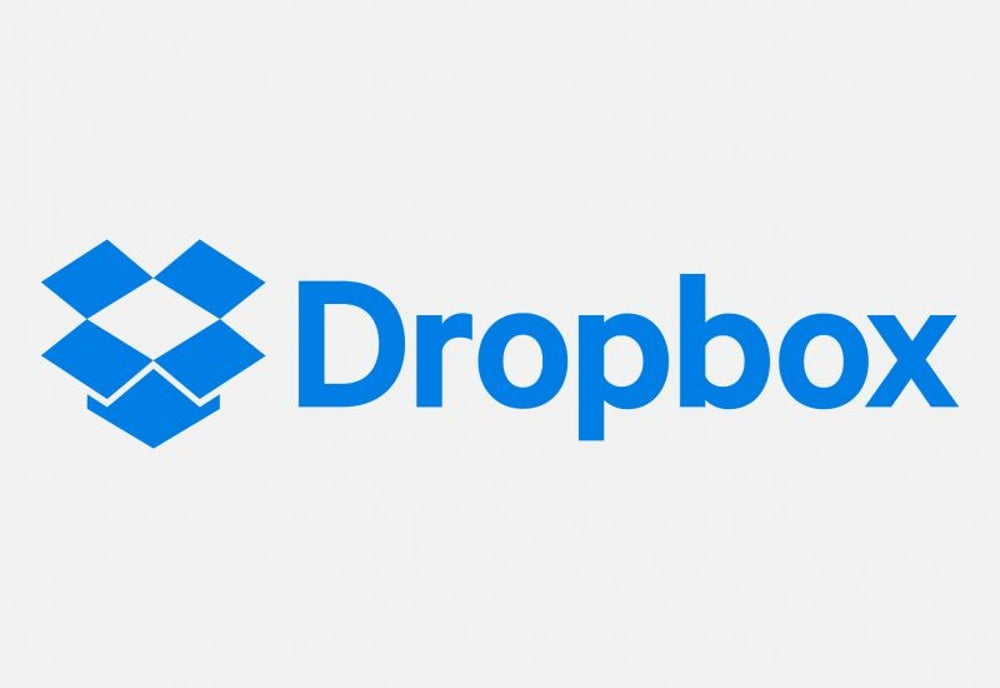 Drew Houston, founder and CEO of Dropbox: This is un-American.