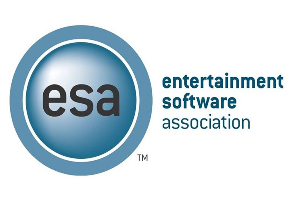The Entertainment Software Association: The government should proceed with caution.