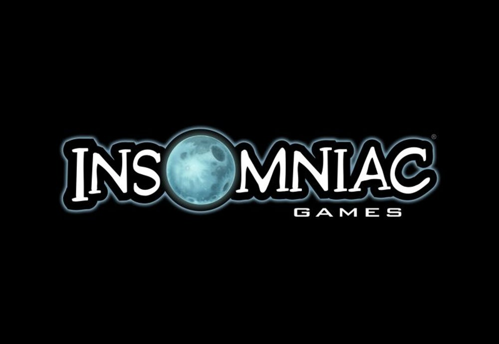 Ted Price, founder and CEO of Insomniac Games: We will always be a nation of immigrants.