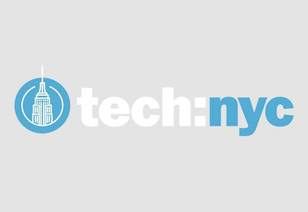 More than 400 New York tech leaders: All immigrants are welcome here.