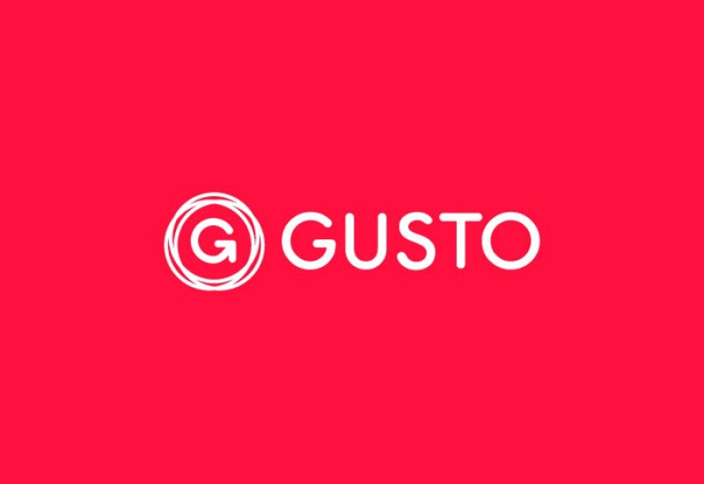 "Josh Reeves, CEO and co-founder of Gusto: ""We are creating more problems than solving them."""