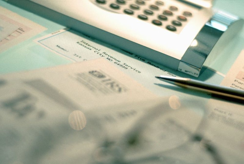 How to Keep the IRS Away From Your Sweat Equity