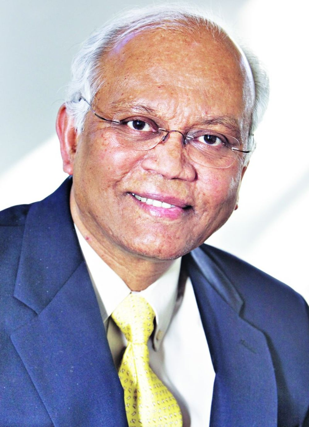 DR. RAGHUNATH ANANT MASHELKAR