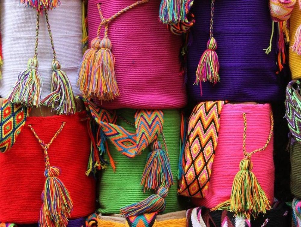 Textile Board of India