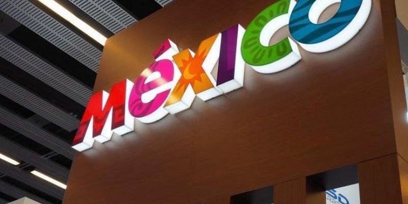 SmartSoft (Mexico)