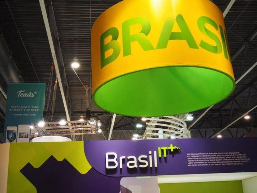 Sikur (Brazil)