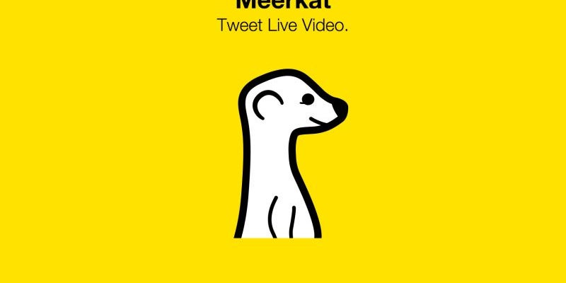 Buzz isn't enough.
