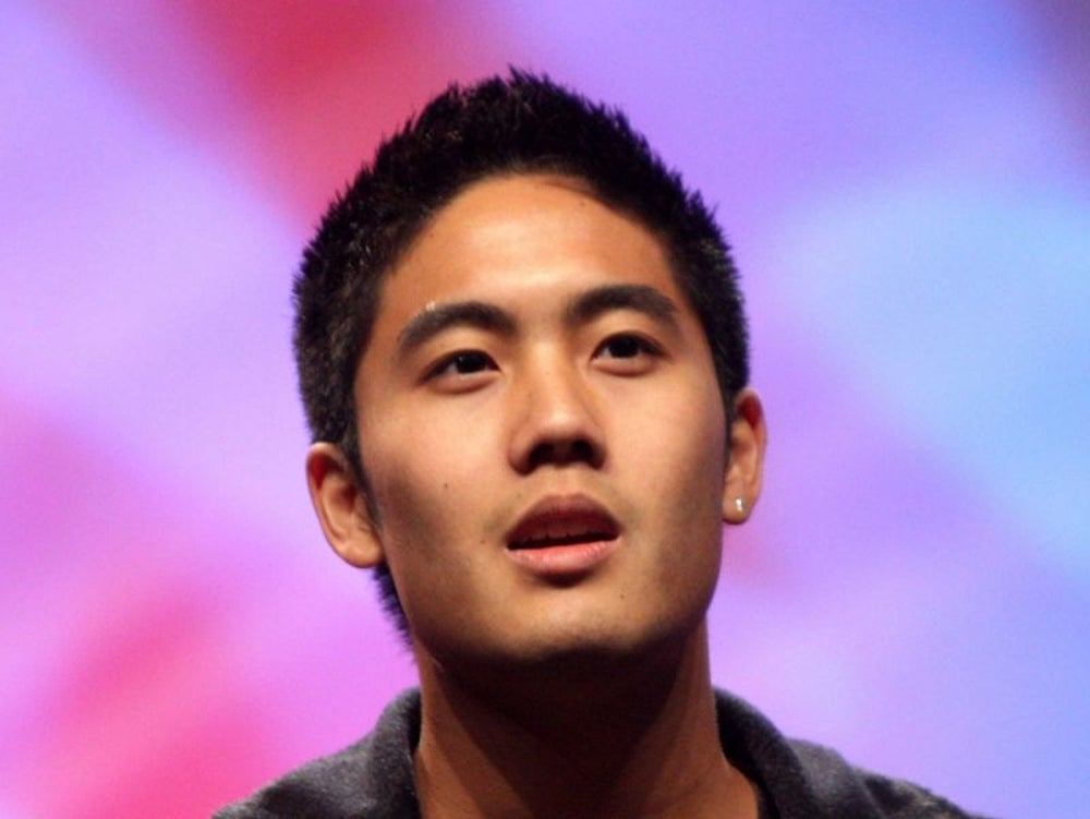 NigaHiga -- 19.3 million subscribers