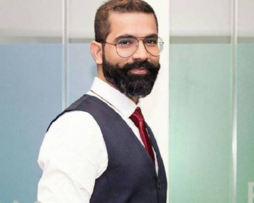 TVF Founder Arunabh Kumar Accused of Sexual Harassment: