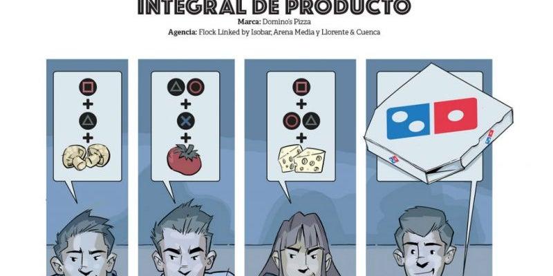 Lección 2: Haz un lanzamiento de producto integral