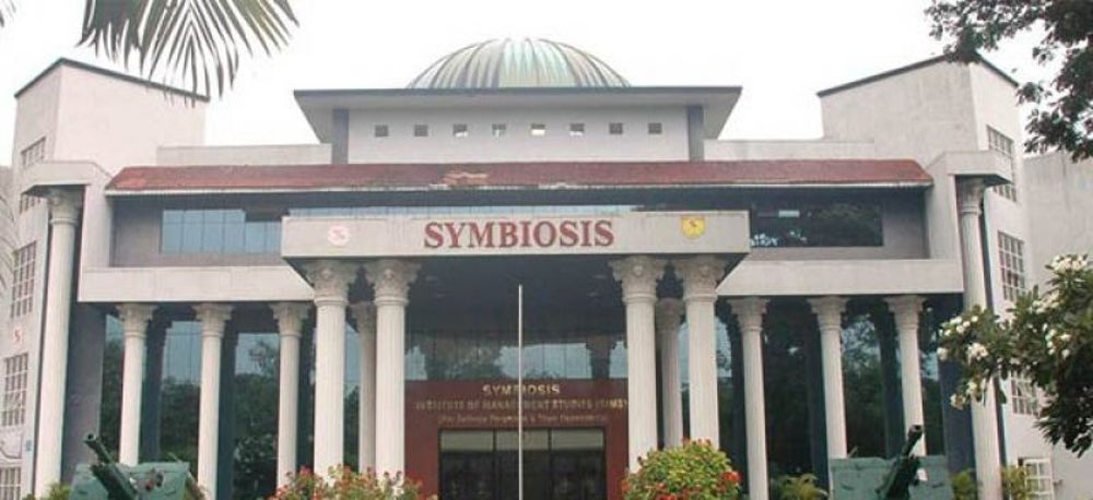 Mandating Outlook for Job Creation - SYMBIOSIS INSTITUTE OF BUSINESS MANAGEMENT, PUNE