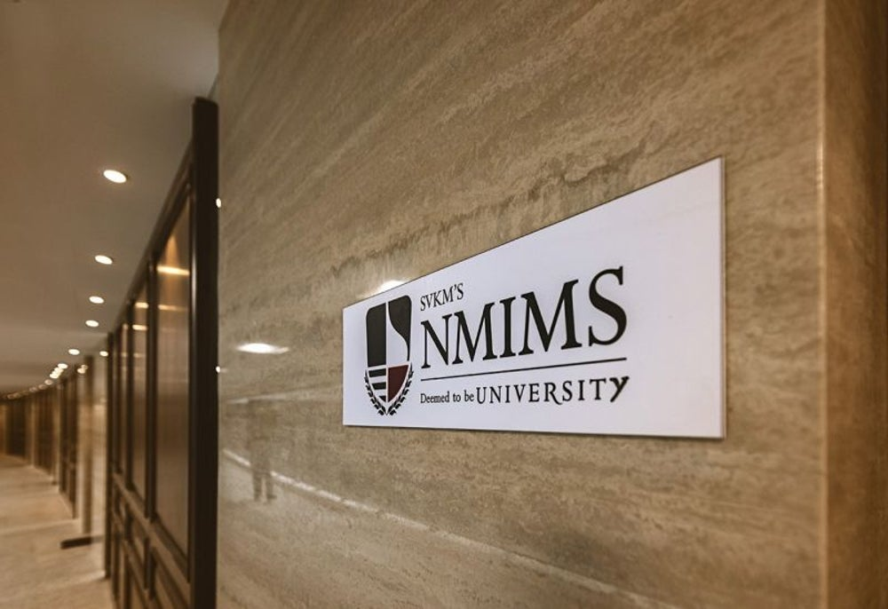 Strengthening Family Businesses - NMIMS, MUMBAI